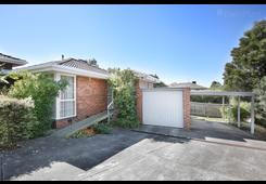 4/8 Braeside Avenue Ringwood East