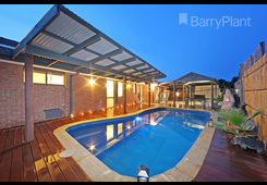178 Waradgery Drive Rowville