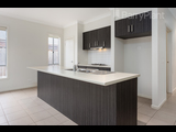 35 Surrey Grove Point Cook - image