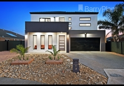 6 Sassafras Close Point Cook