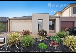 114 Fongeo Drive Point Cook image