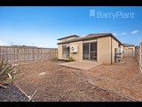 114 Fongeo Drive Point Cook - image