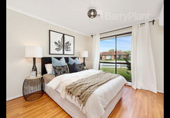 1 Casey Court Wantirna image