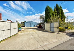 19 Malcolm Place Campbellfield image