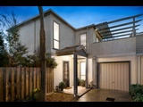 7/10 Houston Court Box Hill South - image
