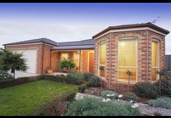36 Lancaster Drive Point Cook