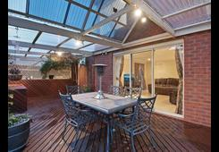 12 The Terrace Seabrook image