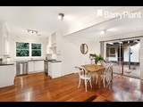19 Rotherwood Avenue Ringwood East - image