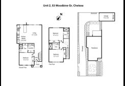 2/53 Woodbine Grove Chelsea image