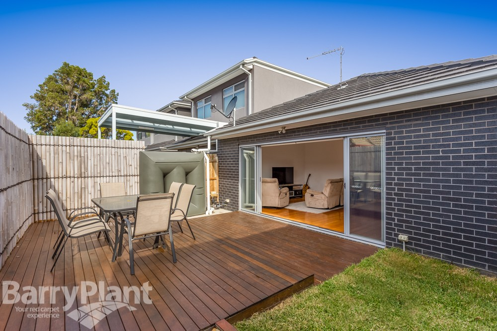 8B Luly Street Altona North