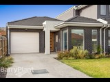 8B Luly Street Altona North - image