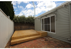 2B Lonsdale Street South Geelong image