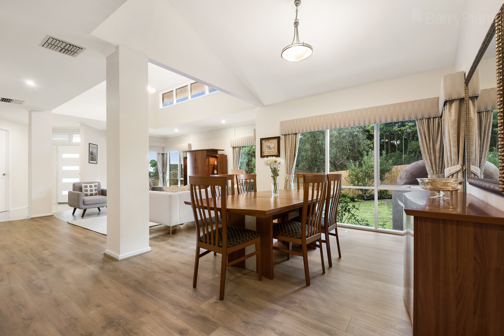 7 Cottage Place Ringwood North