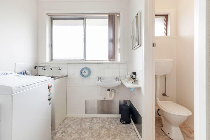 Bathroom Fixtures Geelong 53 isabella street geelong west