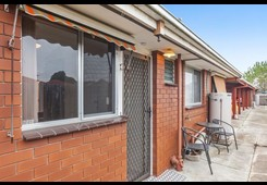3/53 Isabella Street Geelong West image