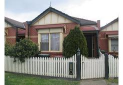 8 Parkside Avenue Pascoe Vale