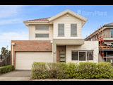 15 Neptune Drive Point Cook - image