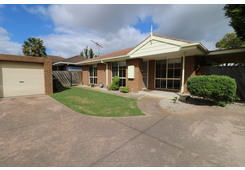 2/319 Anakie Road Lovely Banks image