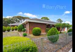 17 Crestdale Road Wantirna