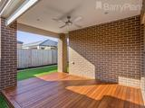 14 Oberon Street Point Cook - image
