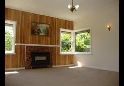 104 Canterbury Road Heathmont image