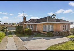 108 Edwards Road Strathdale