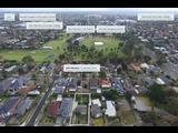 31 Johnson Drive Glen Waverley - image