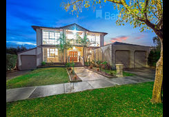 2 Clerehan Court Wantirna South image