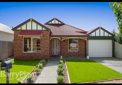 8 Caribou Place Point Cook