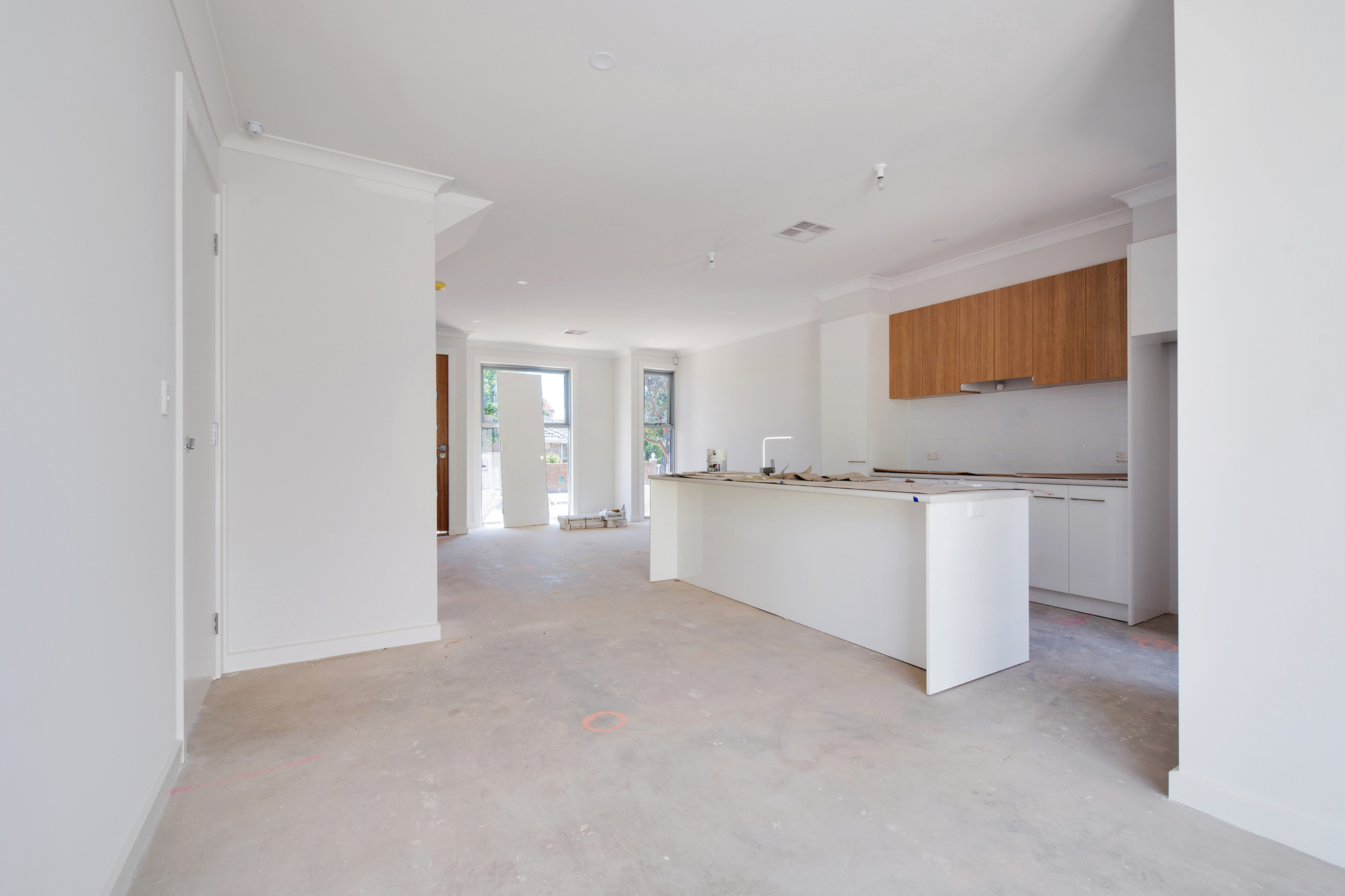 2/28 Robson Road Hectorville