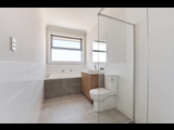 2/28 Robson Road Hectorville - image