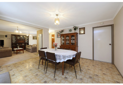 38 Tamboon Drive Rowville image