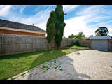 8 Cook Road Melton South - image