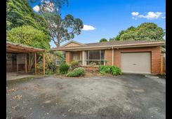 2/117 Power Road Boronia