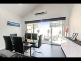 33A Malcolm Street Bell Park - image