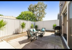 33A Malcolm Street Bell Park image