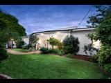 153 Wantirna Road Ringwood - image