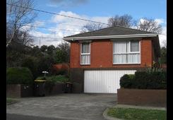 20 Heany Street Mount Waverley