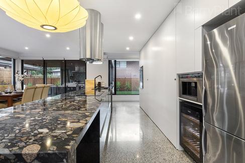 property/577551/34-clovemont-way-bundoora/ image