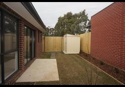15/39-43 Cornish Street Sunbury image