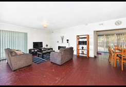 155 Landells Road Pascoe Vale image