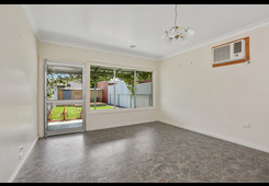 14A Waterloo Street Geelong West image