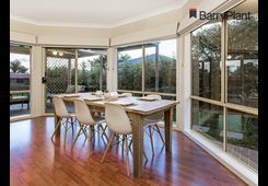 4 Longwood Drive Mornington image