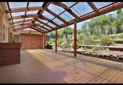 14 Springvalley Drive Templestowe Lower image