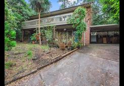 27 Wells Avenue Boronia image
