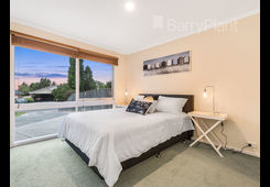 27 Belindavale Drive Knoxfield image