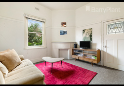 3 Glencairn Avenue Coburg image