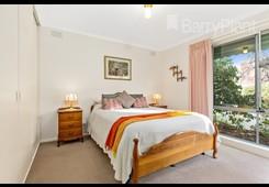 2 Wattletree Court Glen Waverley image