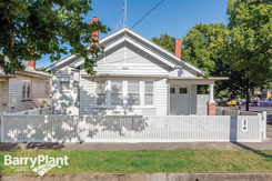 125 Windermere Street Ballarat Central