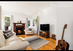 71 Woodlands Avenue Pascoe Vale South image